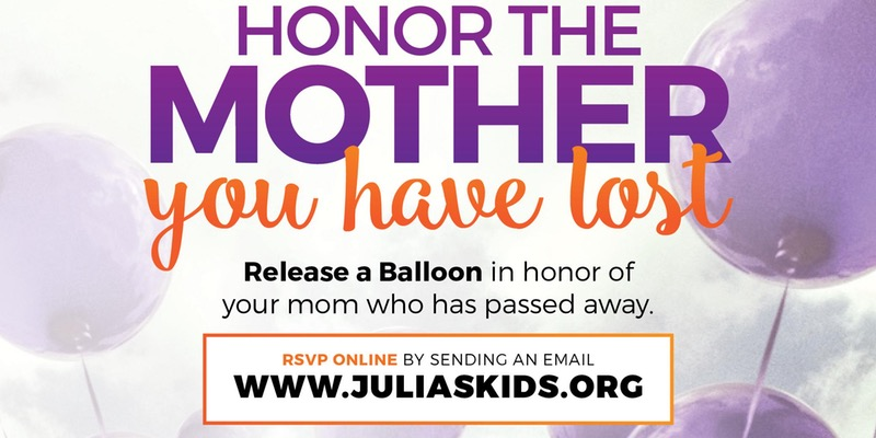 julias-kids-mothers-day-event-528
